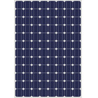 Cheap And Flexible Mono Poly Solar Panel price for india