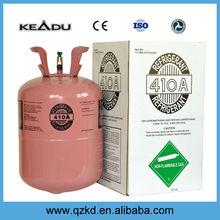 high quality refrigerant gas 410a