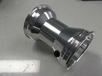 go kart forged aluminium wheel for sale