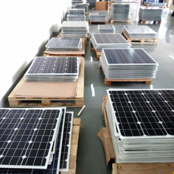 hot sale Sokoyo excellent quality 40w solar panel price
