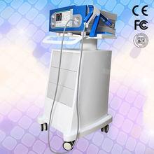 2014 Newest Shockwave Slimming Equipment in World