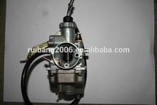 KAWASAKI KLX 125 Carburetor KLX125 Carb 2003