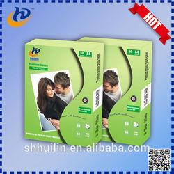 TOP HOT!! paper magnets for fridge,art paper fridge magnet,printed paper fridge magnets made in China