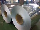 CRC cold rolled steel coils cold rolled coil saph440 steel coils