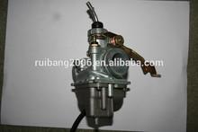 KAWASAKI KLX 125 Carburetor KLX125 Carb 2004