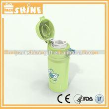 thermos glass refill vacuum flask ,Custom Logo/ BPA free material