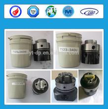 diesel engine parts fuel pump head rotor DPA head rotor 7139-130T