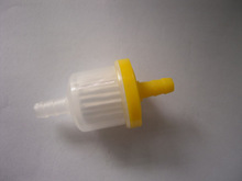 Chinese Scooter Fuel Filter GY6 50cc 150cc 139QMB