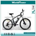 Modelo quente estilo garrafa de água 24 V 10.4Ah de iões de lítio bicicleta elétrica bateria para bicicleta elétrica / e-bike