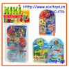 3Pcs kids marble game toys cheap toys for promotion