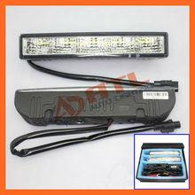 5w led headlight 90 reflect led daytime running light for sale