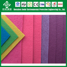 Polypropylene Exhibtion Carpets and Rugs