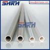 house plumbing tube stock water ppr tube stock grey tube stock
