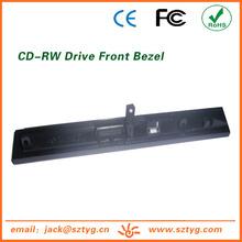Netbook ES-15TEAC-RW 12.7mm COMBO Drive Bezel
