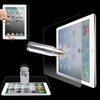 9H hardness anti-scratching 0.2mm 0.33mm tempered glass screen protector for ipad air