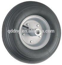 wheelbarrow wheel / wheelbarrow tyre /wheelbarrow wheel tyre