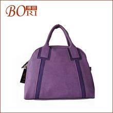 ladies designer international famous brand leather handbag