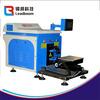 automation wire cut and strip machine,wires strip and twist machine,waste tyre strip cutting machine