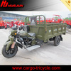 electric adult tricycle/adult tricycle bicycle/motorcycle truck 3-wheel tricycle