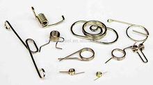 custom compression spring,extension spring,torsion spring from oem spring manufacturer