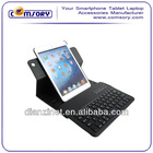 mini wireless keyboard and mouse for laptop from Shenzhen comsory