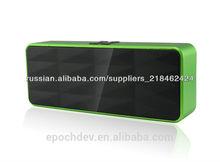 Hot sell metal speaker grill,model box speaker audio,mini stereo speaker system