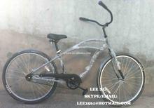 "28""beach cruiser/men beach cruiser/28inch bike/28inch fat tire beach cruiser bike"