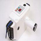 Wireless x-ray unit dental x-ray portable automatic dental x ray film developer