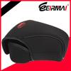 Mini fashion camera lens case ,Portable camera bag mens bag manufacturers