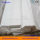 pvc shuttering material