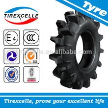 Prezzo migliore porcellana buona qualità pneumatici per trattori agricoli usate: