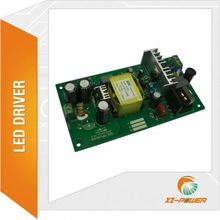 China 50W LED Flood Light Driver 150w dimmable led driver