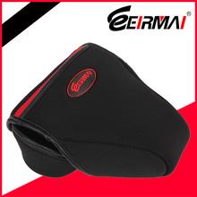 portable nest camera bag for dslr high quality bag manufacturers