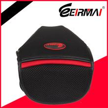 portable nest camera bag for dslr brand bag manufacturers