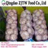 2014 natural garlic natural fresh garlic