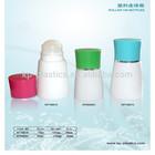 50ml/60ml/75ml Plastic Roll on Bottles
