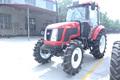 china 2014 120hp 4wd tractores agrícolas