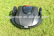 automatic grass cutter
