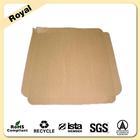 Prevent Product Damage Maximize Warehouse Space pallet paper