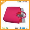 2014 hot products jelly silicone handbags wholesale jelly handbags