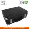 Hard Case Tool Box Black Aluminum Tool Case Soft Tool Case