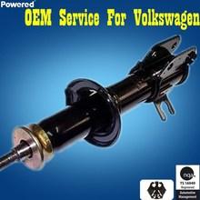 kyb 96316745 /332101 high performance gas filled front/rear daewoo matiz shock absorber