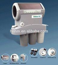 Dental Automatic X-ray Film Processor ce cetificated dental automatic x-ray film process