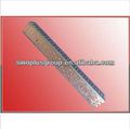 galvanized steel profile/building material/roofing sheet