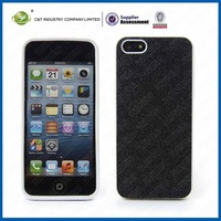 Premium Smartphone tpu cell phone case for iphone 4g