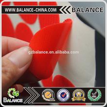 Hook and Loop Adhesive Dots/Velcro Coins Tape/Adhesive Circles