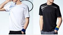 2014 New jersey football model, England soccer uniforms grade original, 100% polyester sport shirts wholesale men