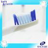 Sonic Travel Toothbrush Heads S32-4 Replacement Brush Heads