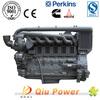 the best diesel engine in china BF6L912/913 deutz engine