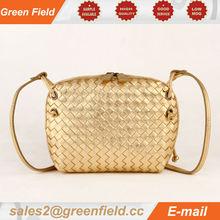 Pattern shoulder bag, women shoulder bag, women pattern shoulder bag